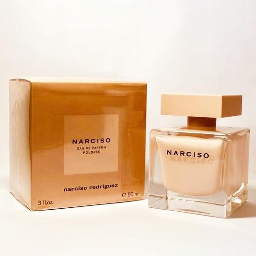 narciso-rodriguez-poudree-edp