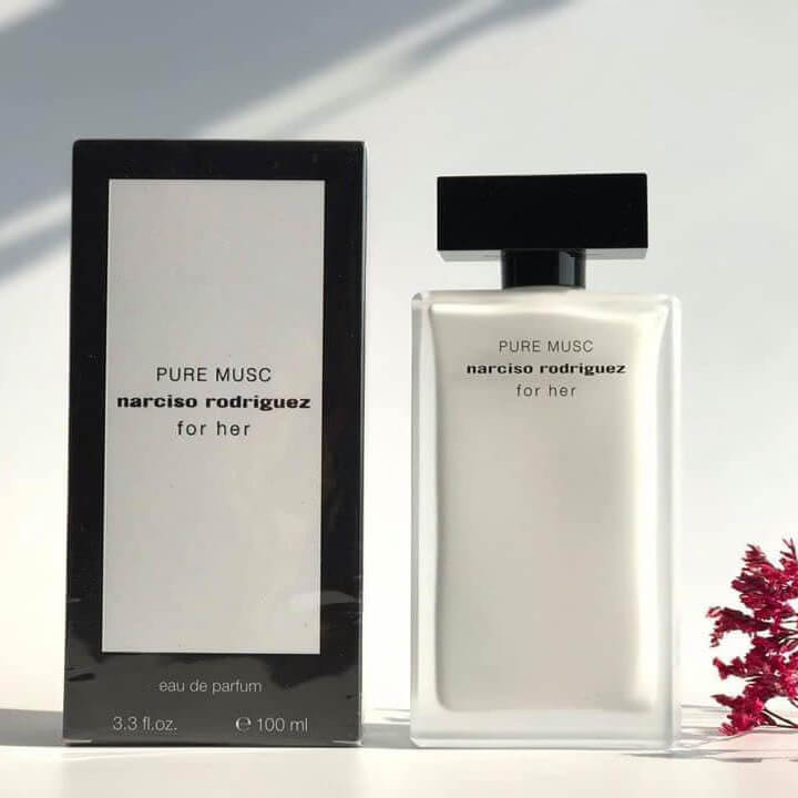 narciso-rodriguez-pure-musc-for-her-edp