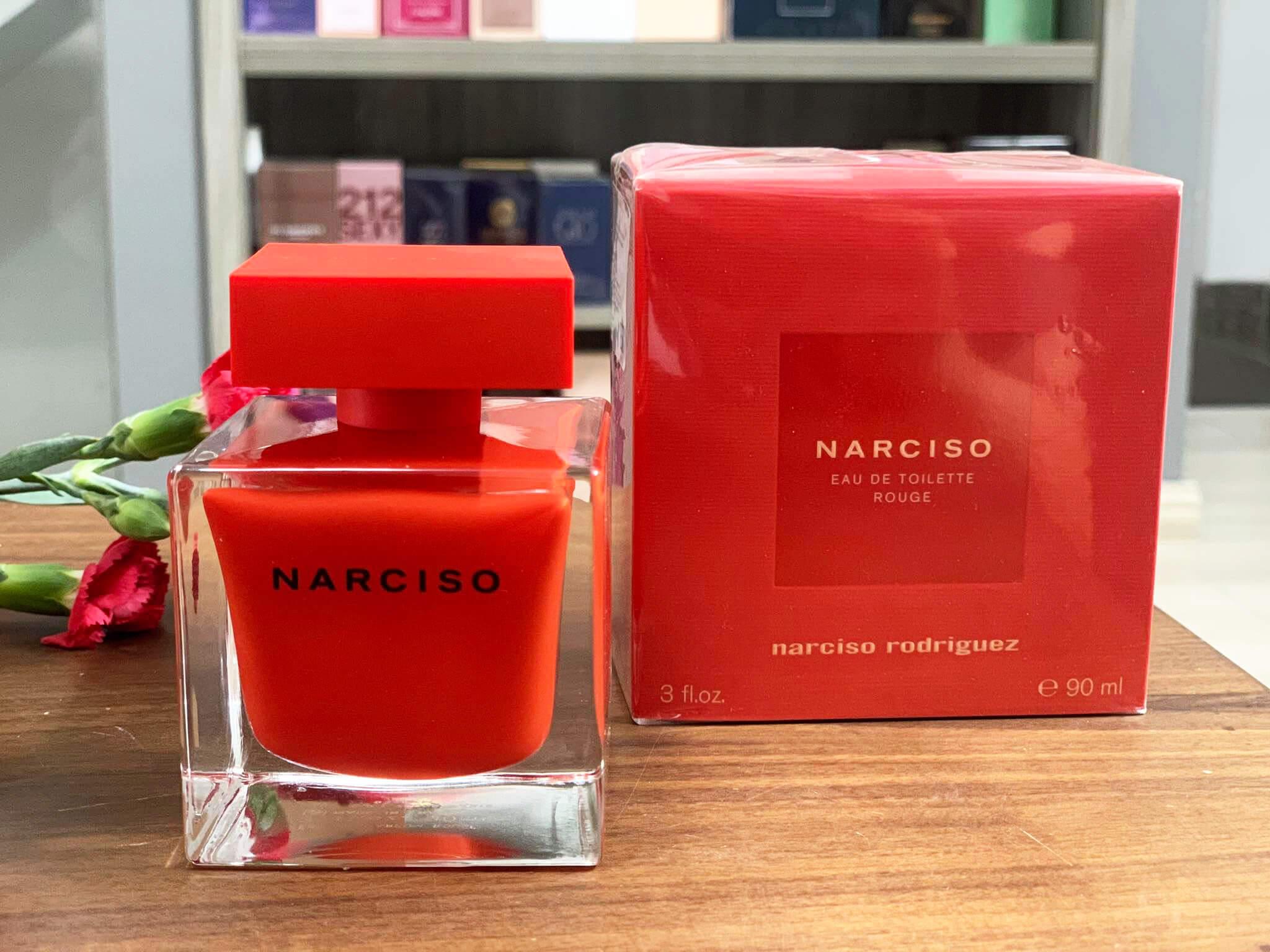 narciso-rodriguez-rouge-eau-de-toilette