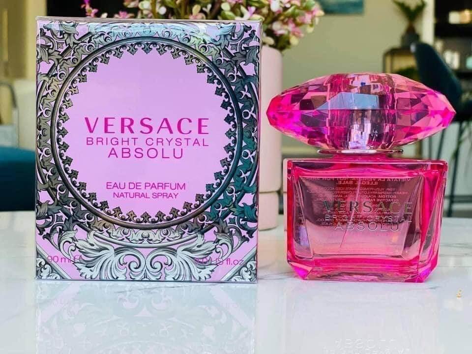 versace-bright-crystal-absolu-eau-de-parfum
