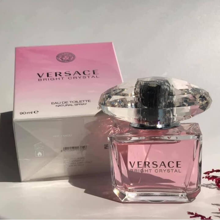 versace-perfume-toilette-spray