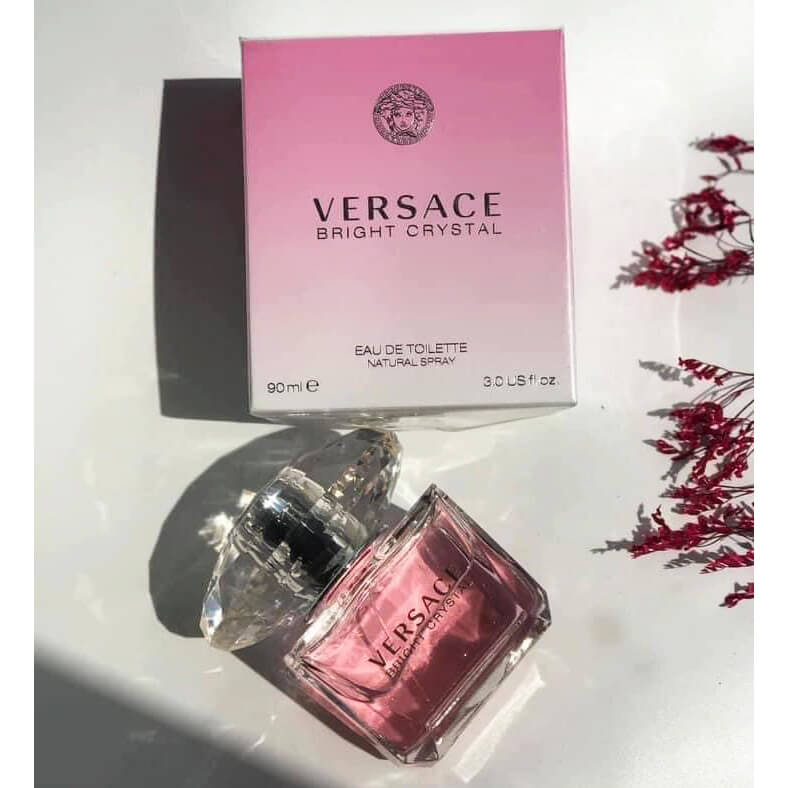 versace-toilette-spray