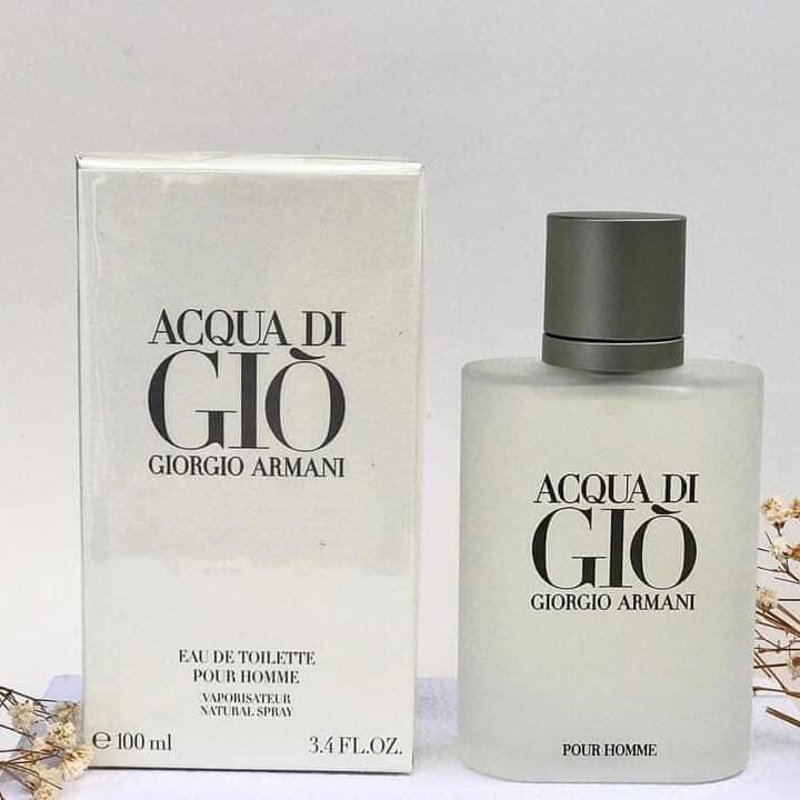 acqua-di-gioia-men-perfume