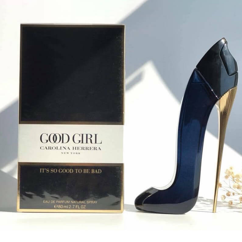 carolina-herrera-good-girl