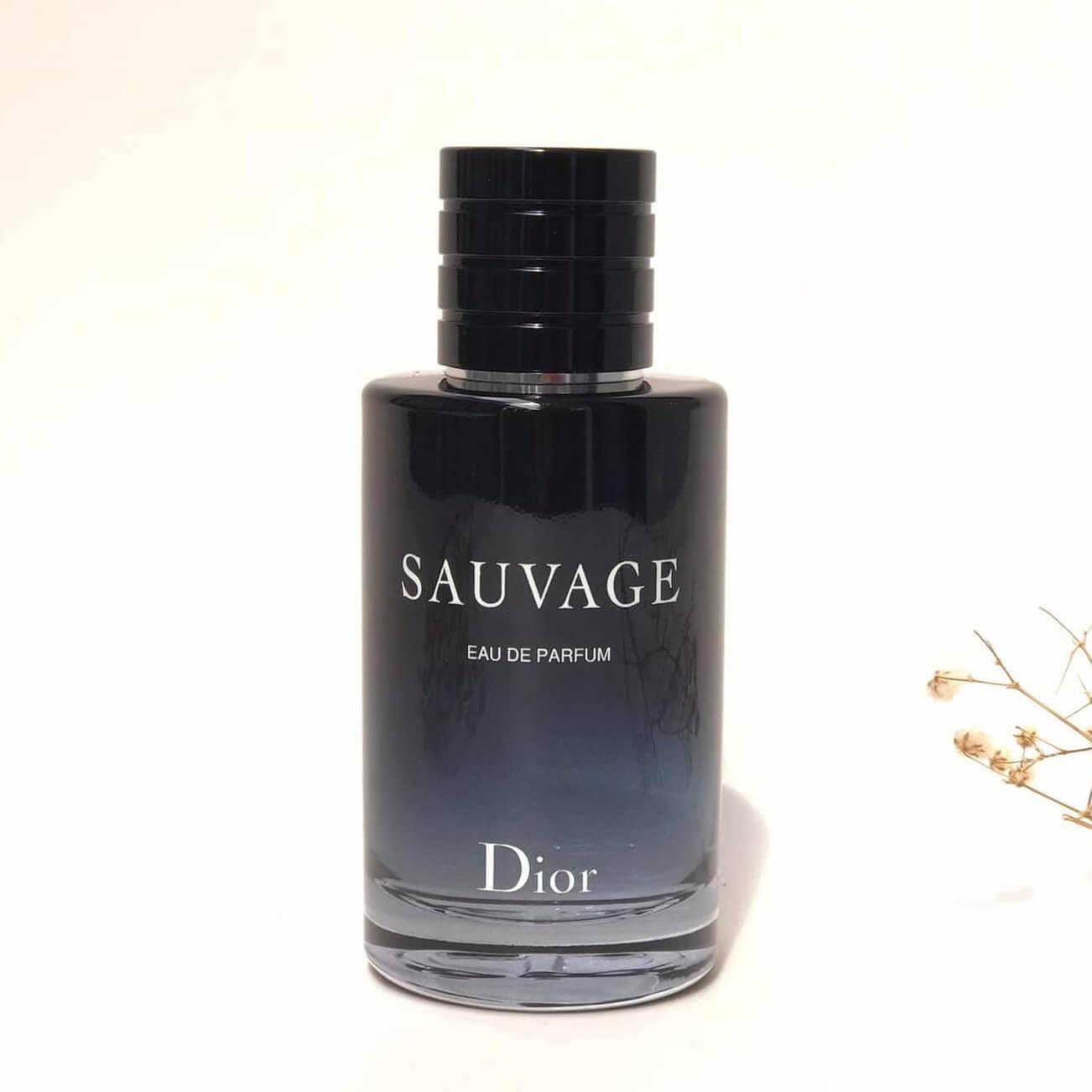 dior-sauvage-eau-de-parfum