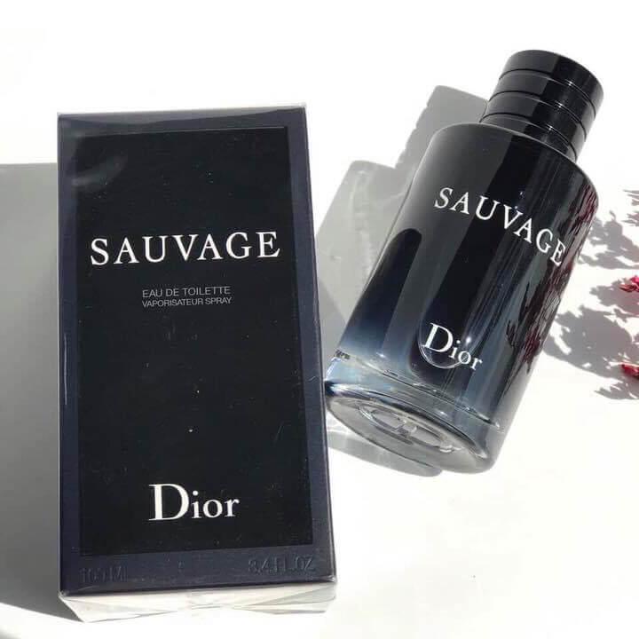 dior-sauvage-edt