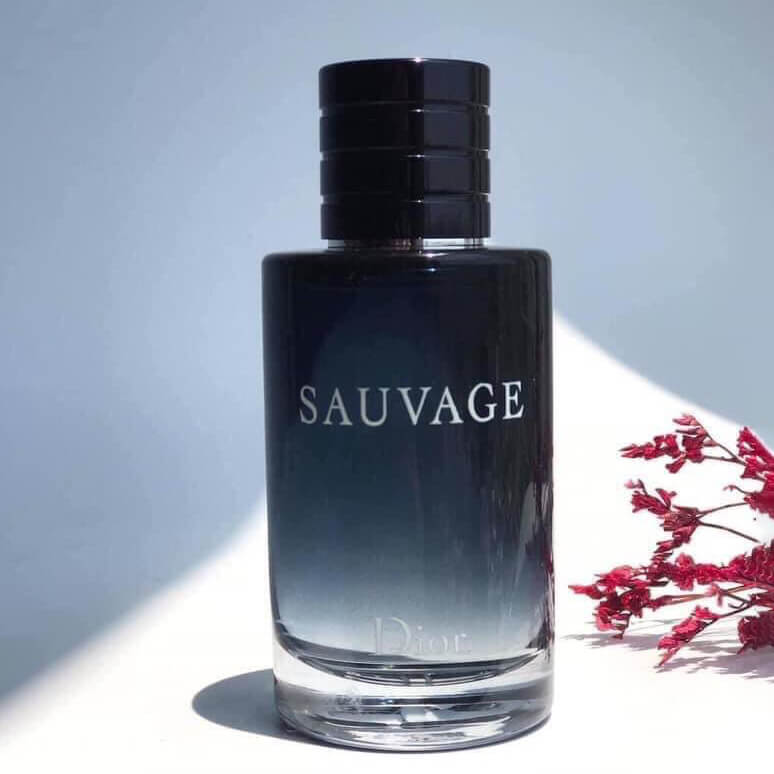 dior-sauvage-toilette-spray