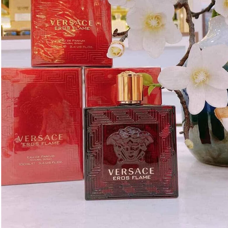 gianni-versace-edp-100ml
