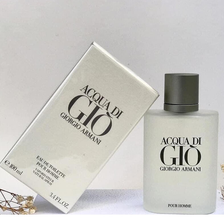 gio-trang-toilette-spray