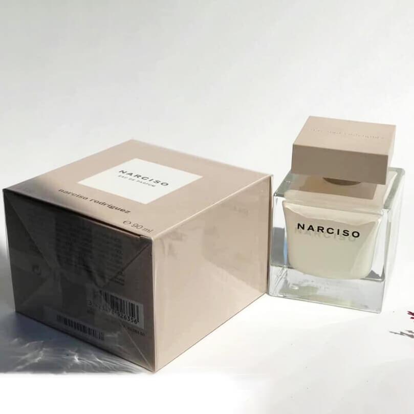 narciso-rodriguez-eau-de-parfum