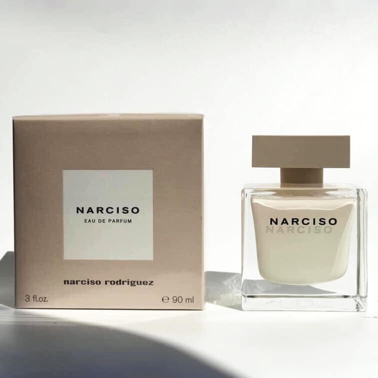 narciso-rodriguez-for-her