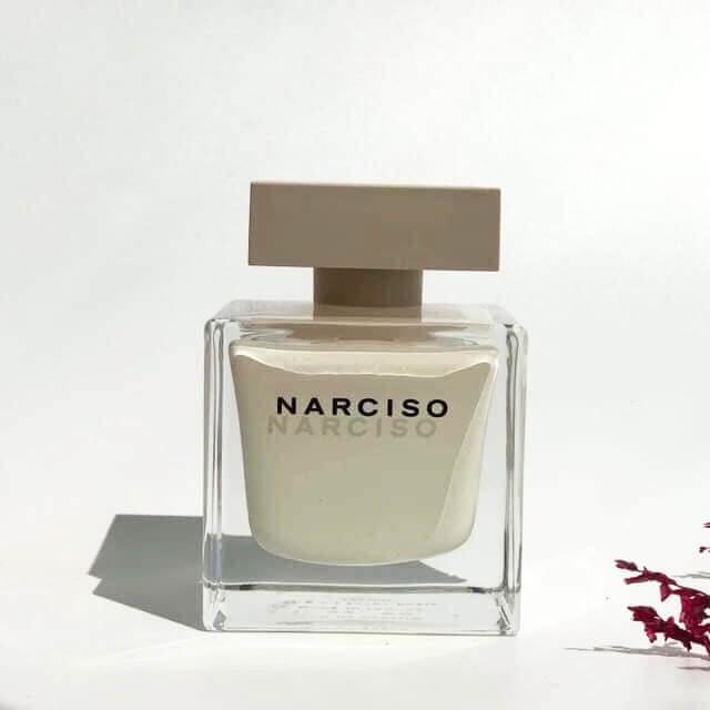 narciso-rodriguez-narciso-edp-90ml