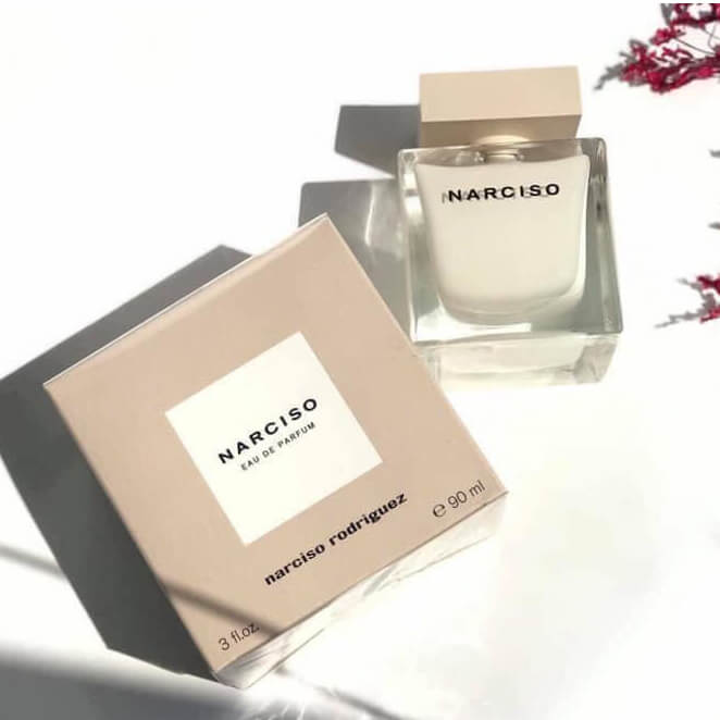 narciso-rodriguez-tester