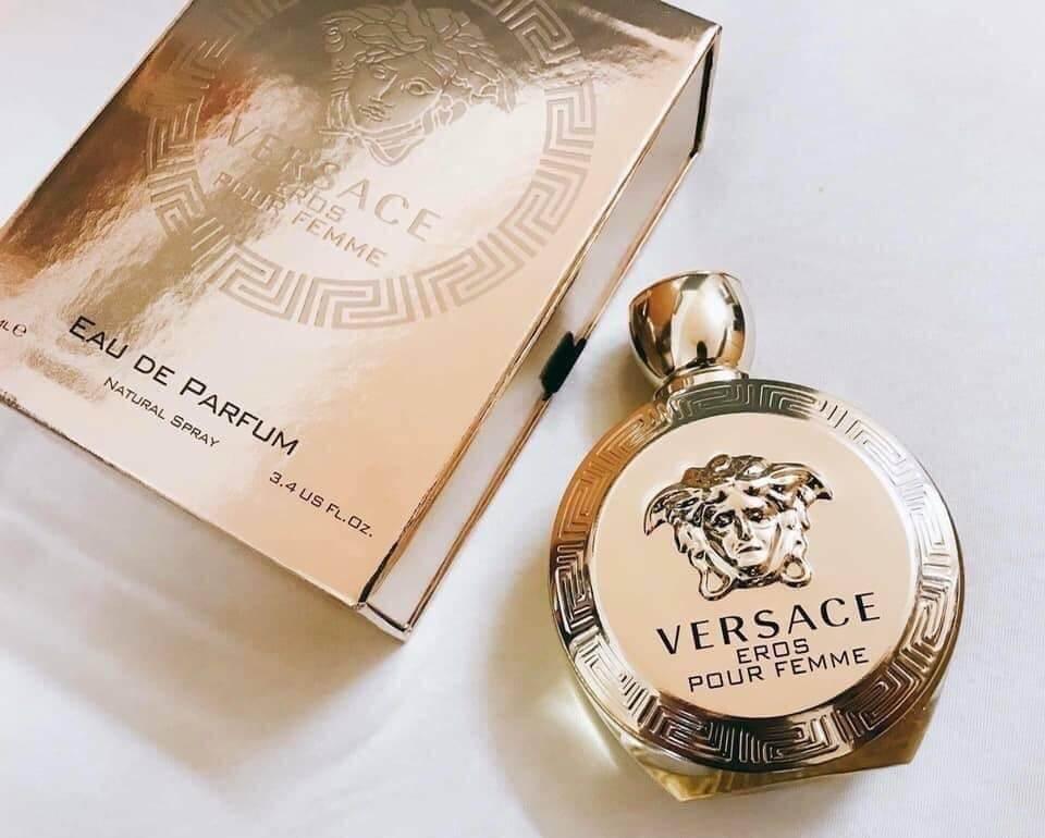 perfume-parfum-spray-gold
