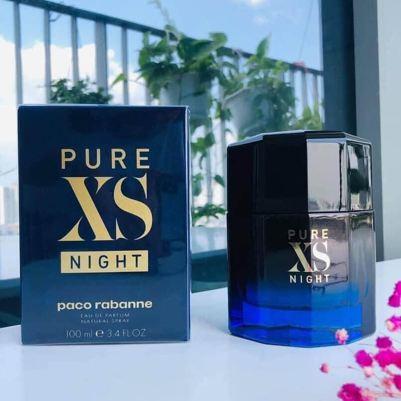 pure-xs-night-fragrance