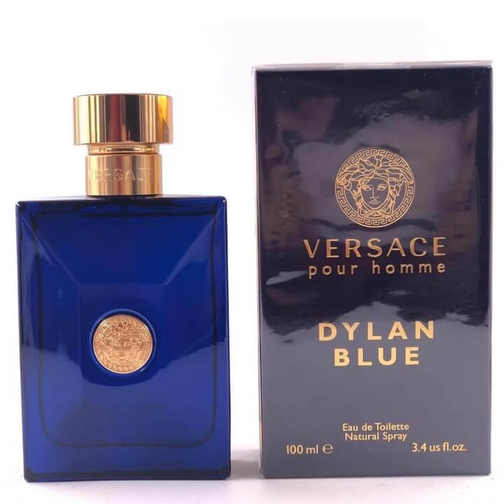 versace-dylan-blue-pour-homme-edt