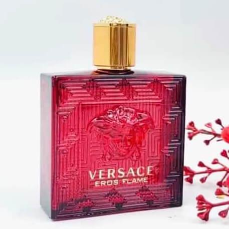 versace-eros-flame-eau-de-parfum-spray