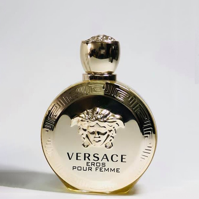 versace-toilette-spray-90ml
